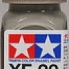 80320 Enamel (Flat) XF20 medium grey