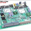 541-3302 Sun SPARC Enterprise M3000 2.5 GHz Quad Core Mainboard / System Board