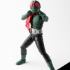 เปิดรับPreorder มีค่ามัดจำ 500 บาท Tamashii Nation 2018 Limited Item S.H.Figuarts Kamen Rider 1 (Sakurajima Ver.)*Japan Lot**