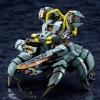 เปิดรับPreorder มีค่ามัดจำ 300 บาท 1/24 Abyss Crawler (Plastic model) โมประกอบ//Kotobukiya