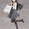 เปิดรับPreorder มีค่ามัดจำ 600 บาท Haruna: Shopping Mode (PVC Figure) //ค่ายGood Smile Company// สูง24 cm