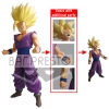 เปิดรับPreorder มีค่ามัดจำ 200 บาท Limited Banpresto 35644 DB SUPER LEGEND BATTLE FIGURE -SUPER SAIYAN SON GOHAN-
