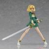 เปิดรับPreorder มีค่ามัดจำ 500 บาท figma Fu Hououji (PVC Figure)//สูง 14cm