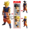 เปิดรับPreorder มีค่ามัดจำ 200 บาท Limited Banpresto 35643 DB SUPER LEGEND BATTLE FIGURE -SUPER SAIYAN SON GOKU-