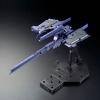 เปิดรับPreorder มีค่ามัดจำ 400 บาท P-bandai MG G-Parts Furudu Combat Deployment Color **ไม่มีตัวหุ่น**