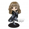 เปิดรับPreorder มีค่ามัดจำ 200 บาท Banpresto 35692 HARRY POTTER Q POSKET-HERMIONE GRANGER-(B PEARL COLOR VER)