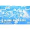 (มี1รอเมลฉบับที่2 ยืนยันก่อนโอน )P-bandai HGBF 1/144 Tall Strike Glitter