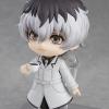 เปิดรับPreorder มีค่ามัดจำ 300บาท Nendoroid Haise Sasaki (PVC Figure)