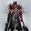 Bloodborne เกมที่ควรมีติดเครื่อง ps4