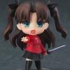🔔🔔เปิดรับPreorder มีค่ามัดจำ 400 บาท Nendoroid Rin Tosaka (PVC Figure)