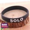 สายรัดข้อมือ DOTA2 - SOLO