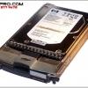 AJ738A [ขาย,จำหน่าย,ราคา] HP MSA2 500GB 7.2K 3.5 inc Hdd