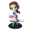 🔔เปิดรับPreorder มีค่ามัดจำ 200 บาท Banpresto 35682 Q POSKET DISNEY CHARACTERS-BELLE COUNTRY STYLE-(A NORMAL COLOR VER) //สูง14cm