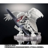 เปิดรับPreorder มีค่ามัดจำ 500 บาท Tamashii web shop Nxedge Style EVA Mass Production Type *Japan Lot**