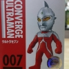 no07 CONVERGE ULTRAMAN 2