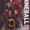 *มี1 รอยืนยันก่อนโอน 10446 armored core AC017 nineball