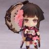 เปิดรับPreorder มีค่ามัดจำ 300บาท Nendoroid Kagura (PVC Figure)