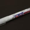 gm300 GUNDAM MARKER Eraser (Paint) ปากกาลบมาร์คเกอร์