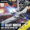 เข้าเร็วๆนี้ประมาณ 23/2 HGBC 1/144Galaxy Booster 800yen (Gundam Model Kits)