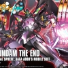 hgbf 1/144 036 the end 2200yen