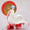 "เปิดรับPreorder มีค่ามัดจำ 1200 บาท REM, the bride in White from ""Re:Zero - Starting Life in Another World"""