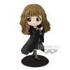 เปิดรับPreorder มีค่ามัดจำ 200 บาท Banpresto 35691 HARRY POTTER Q POSKET-HERMIONE GRANGER-(A NORMAL COLOR VER)