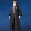 เปิดรับPreorder มีค่ามัดจำ 500 บาท S.H.Figuarts Harry Potter (Harry Potter and the Sorcerers Stone) (Completed) **japan Lot**