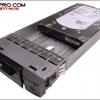 """0944971-03 (ขาย จำหน่าย ราคา) Dell EqualLogic 450GB 15K RPM 3GBps 3.5"""" SAS Hard Drive for PS4000 PS5000 PS6000"""