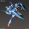 เปิดรับPreorder มีค่ามัดจำ 100 บาท mg 1/100 00 QAN[T] Full Saber (Gundam Model Kits) 5500yen