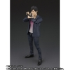 เปิดรับPreorder มีค่ามัดจำ 500 บาท Tamashii Web Shop S.H.Figuarts New Kuroto Dan ~A New Sorrow & Fun~*Japan Lot**