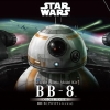 1/2 BB-8 [Gloss Finish] 14000yen