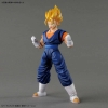 เปิดรับPreorder ไม่มีมัดจำ Figure-rise Standard Super Saiyan Vegetto (Plastic model) 2800yen
