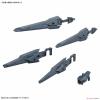 เปิดรับPreorder ไม่มีมัดจำ (HGBC) 1/144 Binder Gun (Gundam Model Kits) ** ไม่มีตัวหุ่นครับ**