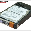 "EMC 118032767-A04 [ขาย จำหน่าย ราคา] EMC CLARiiON 600GB SAS 2.5"" Without Bracket Hard Drive"