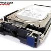 X6808A 540-5408 Sun 73GB 10K RPM 3.5inch FC-AL Fibre Channel Hdd