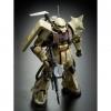 เปิดรับPreorder มีค่ามัดจำ 500 บาท p-bandai RG 1/144 MS-06F Zaku Minelayer (GUNDAM MSV)