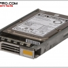 "8WR71 9SW066-158 (ขาย จำหน่าย ราคา) Dell EqualLogic 300GB 15K 6G SAS 2.5"" Hard Drive"