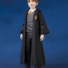 เปิดรับPreorder มีค่ามัดจำ 500 บาท S.H.Figuarts Ron Weasleyr (Harry Potter and the Sorcerers Stone) (Completed)**japan Lot**