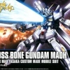 hgbf 1/144 014 cross bone maoh 1800yen