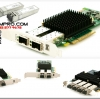 00Y3270 [ขาย จำหน่าย ราคา] IBM/QLogic Ethernet and 8 Gb Fibre Channel Expansion Card (CFFh)