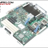 305312­001 [ขาย จำหน่าย ราคา] HP Main System I/O Board Proliant BL20p G2 Blade Server
