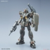 เปิดรับpreorder ไม่ต้องมัดจำ hgbf 1/144 Gundam Local Type (North American Front) (Gundam Model Kits)