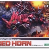 10278 Zoids 017 EZ-004 Red Horn 6800yen