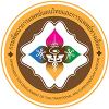 สรุปแนวข้อสอบนักโภชนาการ กรมพัฒนาการแพทย์แผนไทยและการแพทย์ทางเลือก ล่าสุด