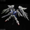 เข้าเร็วๆนี้ประมาณ 23/3 HI-RESOLUTION MODEL 1/100 WING GUNDAM ZERO EW [SPECIAL COATING]