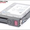 684385-B21 [ขาย,จำหน่าย,ราคา] HP 1TB 3G 7.2K 3.5INC SATA Server Hdd