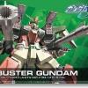 เหลือ1 รอยืนยันก่อนโอน 73368 เหลือ1 รอยืนยันก่อนโอน 73368 R03 Buster Gundam (Gundam Model Kits) 1000 yen