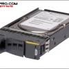 """NetApp 108-00057 [ขาย,จำหน่าย,ราคา] NetApp 144 GB 10K FC 3.5"""" Hot Swap Hdd"""