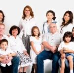 3 เทคนิคทำอย่างไรให้สามารถพิชิตใจคนในครอบครัวได้