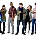 3 วิธีทำการตลาดอย่างไรให้สำเร็จในกลุ่มลูกค้าวัยรุ่น